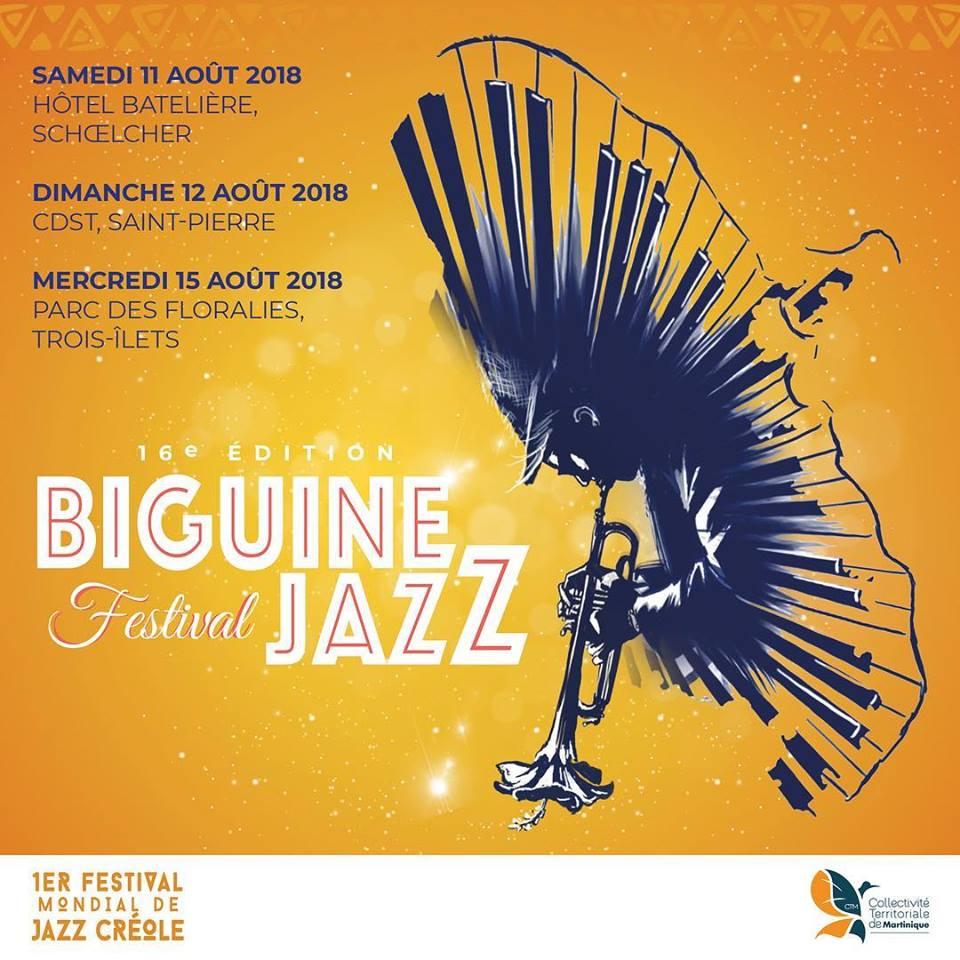Affiche-biguine-jazz-festival-2018