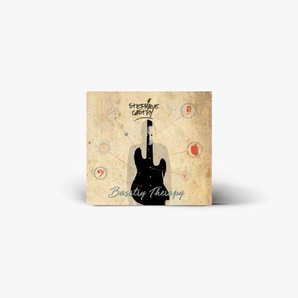 Album-product-sheet