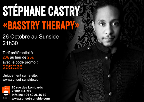 Flyer-web-concert-basstry-therapy-sunset-octobre-2018