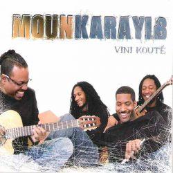 Album-vini-koute-moun-karayib