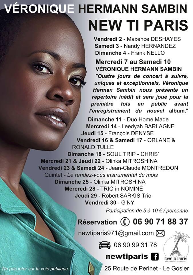 Concert-veronique-herman-sabin-new-ti-paris-novembre-2018