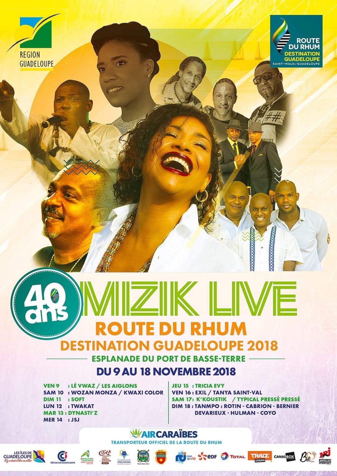 Flyer-Route-du-rhum-2018-concerts-basse-terre