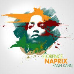 Album-fann-kann-florence-naprix