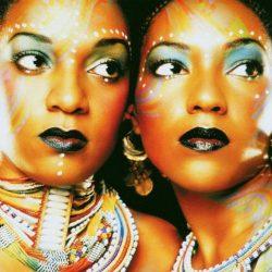 Album_les_nubians