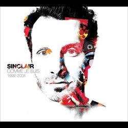 album_sinclair