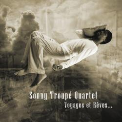 sonny-troupe_voyagesetreves
