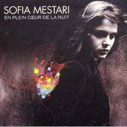 Sofia Mestari_Stéphane Castry