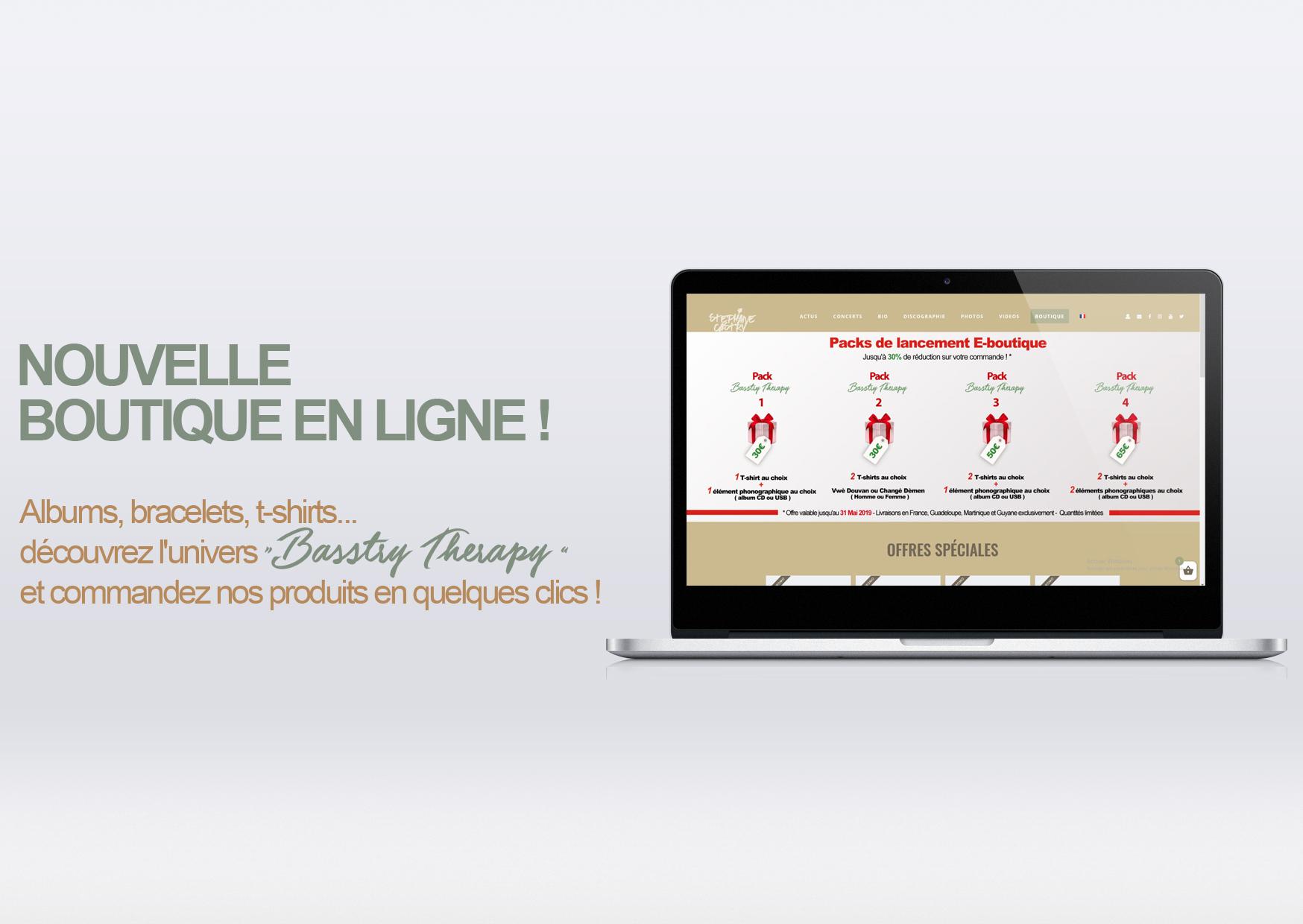 Banniere_eboutique_lancement