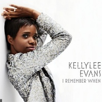 Flyer Concert-Kellylee-Evans-Cartonnerie Reims-10102019