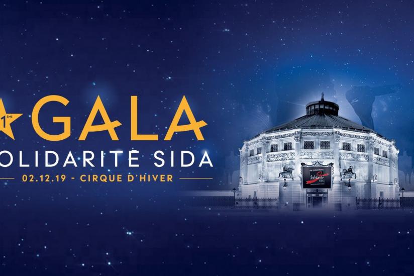 Flyer-gala-solidarite-sida-2019-cirque-dhiver-paris-02122019