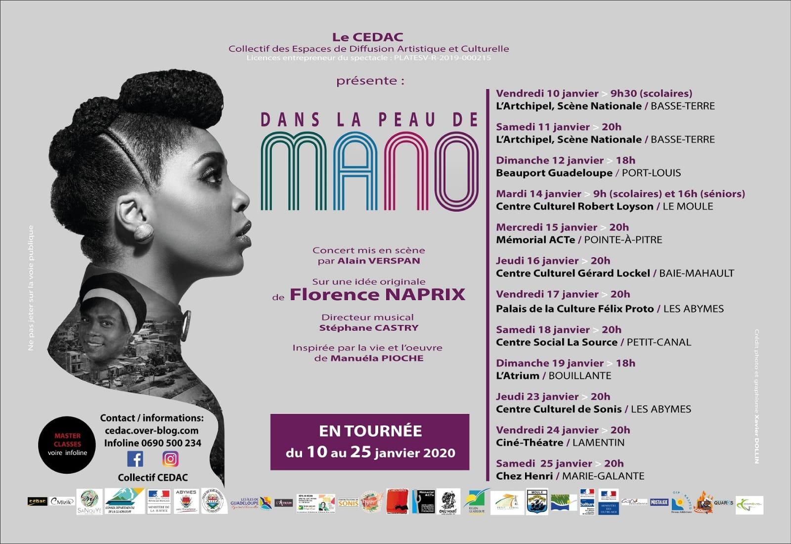 Flyer_Tournee-Dans-la-peau-de-mano-FlorenceNaprix-Guadeloupe-012020